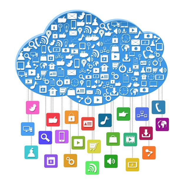 6.-raining-tech-cloud