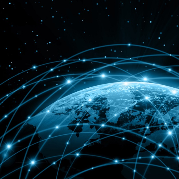 Connected-Globe-Internet