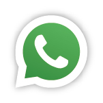 Actualización de WhatsApp permite enviar documentos