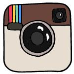nueva funcion instagram