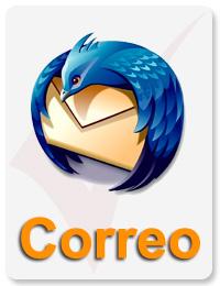 Configurar-correo-en-Mozilla-Thunderbird