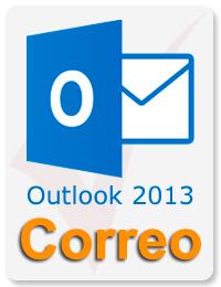 Configurar_en_Correo_Outlook_2013