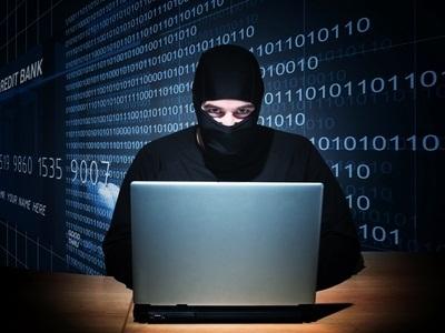 thumb400_noticia-cloud-computing-tiendacloud-hacker