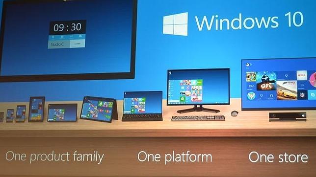 windows10--644x362