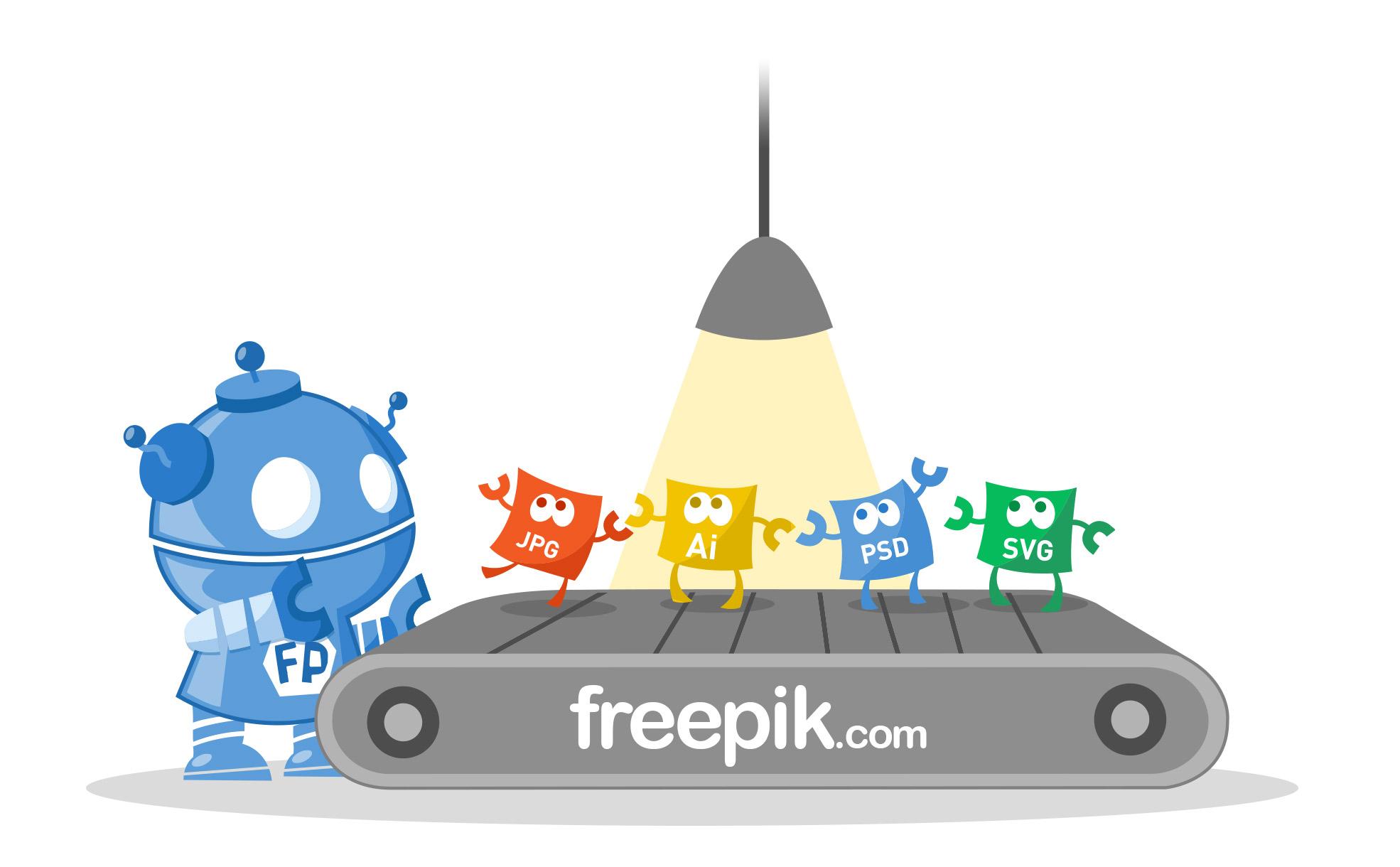 freepik_hd