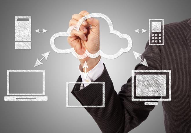 cloud-computacion-nube