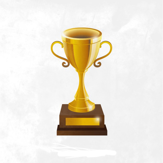 trofeo-de-copa-de-oro_23-2147496711
