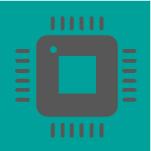procesador de mil nucleos
