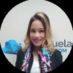 verushka-venezuela-hosting-nota