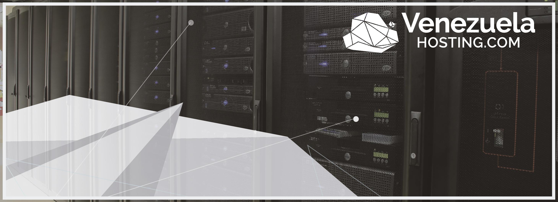 banner servers VH-01