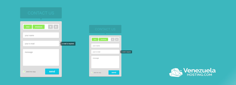 Consejos-para-hacer- mejores- formularios- web