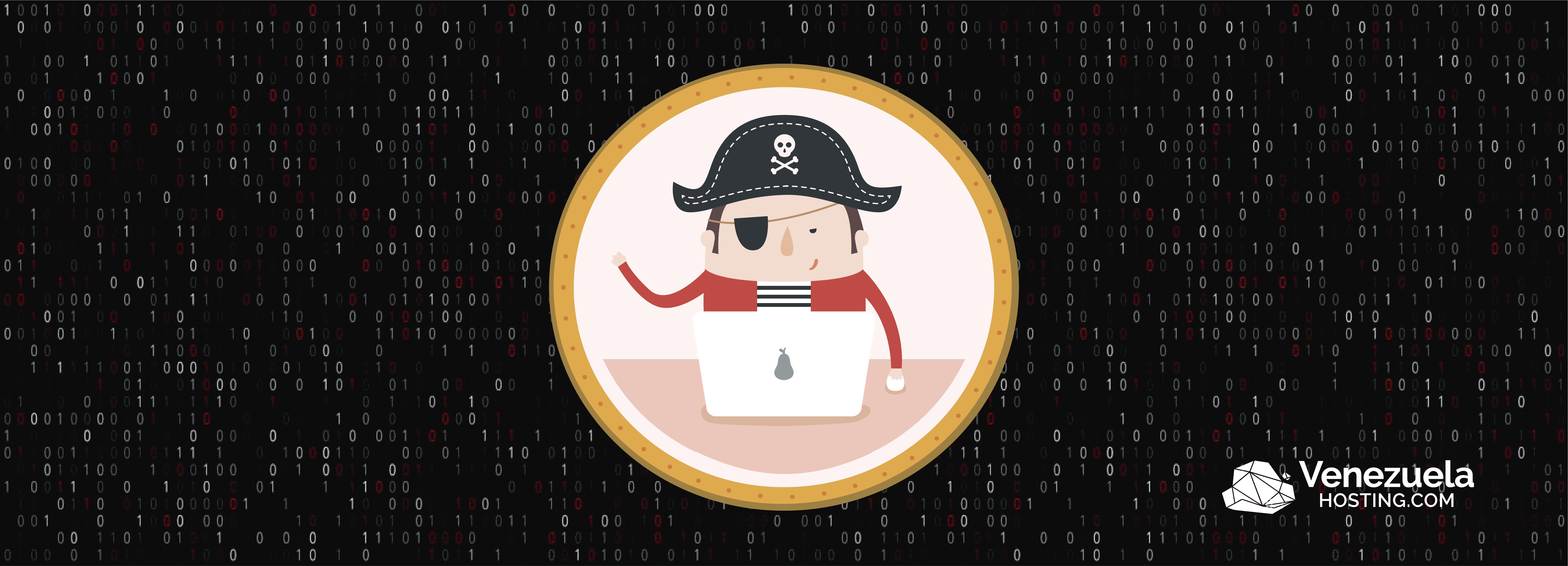 Lenguajes-más-utilizados-por-los-hackers