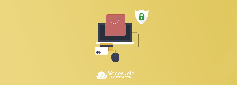 venezuela-hosting-certificados-ssl