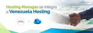 Hosting Monagas se integra a Venezuela Hosting