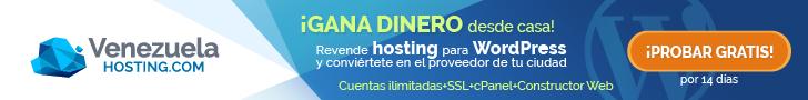 reseller-hosting-venezuela-hosting