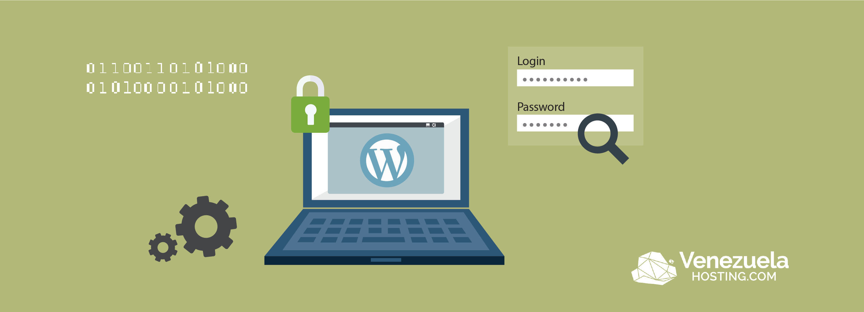 tips de seguridad wordpress